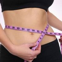 Развенчаны восемь мифов о похудении