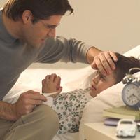 Смекта для детей: помощь при кишечных инфекциях