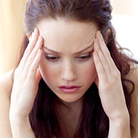 Женщины чаще жалуются, и у них есть веские причины