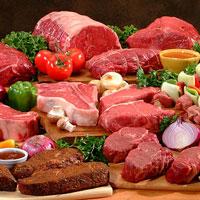 Смертельно опасно: плохие новости для любителей красного мяса