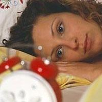 Здоровый сон по расписанию - избавляемся от бессонницы
