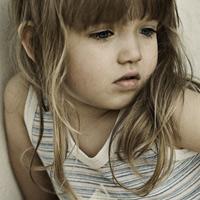 Аутизм у детей можно вылечить, если его рано диагностировать и начать терапию
