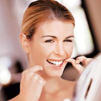 Почему гигиена полости рта так важна для беременности