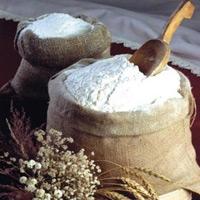 Худеем, не голодая: про сахар белый и другой