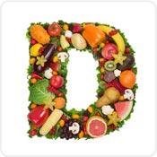 Симптомы недостатка витамина D: в чем опасность для организма