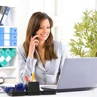 Фен шуй рабочего стола: как повысить эффективность работы
