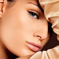 Правило ABCDE: возможно ли уберечься от рака кожи?