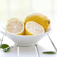 Лимонадная диета выводит шлаки из организма