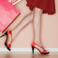 О ступне и обуви: стоит ли выбирать между модой и здоровьем?
