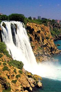 Отдыхаем этим летом в Турции: что необходимо знать