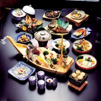 Как работает японская диета: секреты похудения