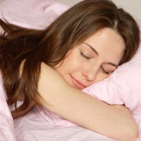 Помогите: бессонница! Рецепты для хорошего сна