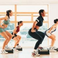 Интенсивная физическая нагрузка сокращает риск возникновения псориаза