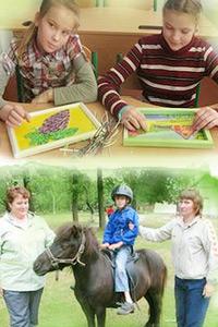 Эффективное лечение ДЦП в Украине