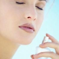 Ученые выяснили, как запахи влияют на поведение