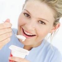Молочные десерты: состав любимых лакомств