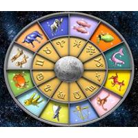 Лечебное питание: что вам полезно по гороскопу