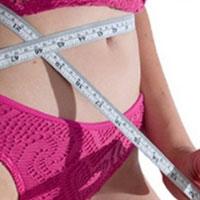 За сколько можно похудеть