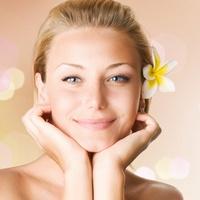 Как правильно подобрать солнцезащитное средство для кожи