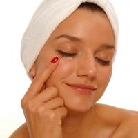 5 натуральних засобів догляду за обличчям