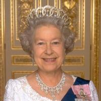 Королевская диета от Елизаветы II