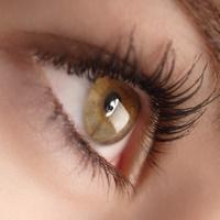 Красивые глаза: как надолго сохранить их красоту и выразительность