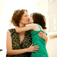 Воспитание детей после развода: с какими трудностями приходится сталкиваться