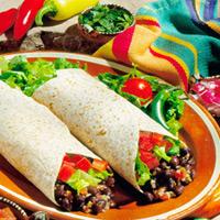 Блюда из кукурузной муки: наследие ацтеков