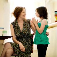 Этапы воспитания детей: восточный взгляд