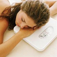 Проблема лишнего веса – проблема мировосприятия