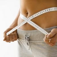 6 натуральних способів схуднути