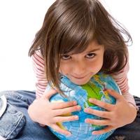 Поездка с ребёнком: что важно помнить?