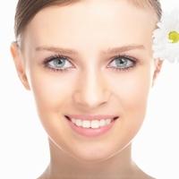 Знаете ли Вы, как сохранить зубы здоровыми?