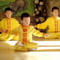Несколько причин помнить о медитации