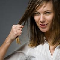8 продуктів для міцних нігтів та густого волосся