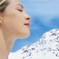 Об аэроионах или воздушных витаминах