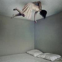 Не спится? Принимаем меры для здорового сна