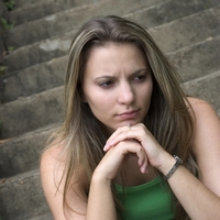 Дети-подростки: как они нами манипулируют