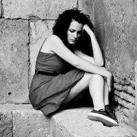 Психологическое заболевание, которому подвержены многие люди