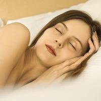 Сон днём: полезная роскошь