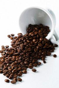 21 фунт за чашечку кофе
