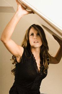 Фото: Женский журнал TerraWoman.com