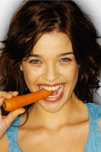 Вырастить морковь всем на удивление