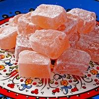 Безпечні і корисні солодощі для фігури