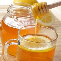 Яблочный уксус плюс мёд: лечим усталость и не только