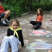 Пора летних лагерей: ехать или не ехать