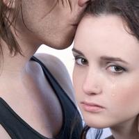 Семейная жизнь: кризисы можно пережить