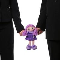Дети и взрослые: что посеешь, то и пожнёшь