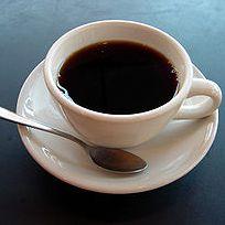Кофе и здоровье: новые исследования