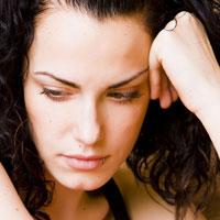 Плохое зрение связывают с депрессией